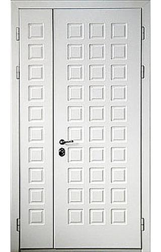 дверь железная 1200х2100 москва